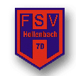 Χόλενμπαχ