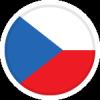 Чехия U19