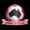 Armadale SC U20