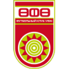 Ufa Youth