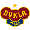 Dukla PrahaU21