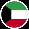쿠웨이트 U23