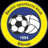 SSK Bilovec