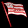 Cracovia Krakow Youth