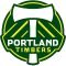 Portland Timbers Reserve