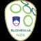 Slowenien U19 F