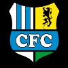 Chemnitzer U19
