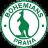 Bohemians1905 B
