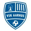 VSK Arhus