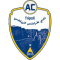 Tripoli Sporting Club
