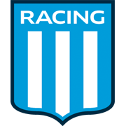 Racing Club Fixtures 19 20 Scores And Match Results Aiscore Football Livescore
