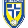 Inter Zapresic U19