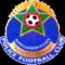 Bangladesh Police Club