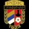 FK Graficar Beograd