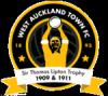West Auckland