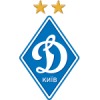 Dinamo Kyiv U21