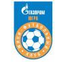 Gazprom-Ugra Yugorsk