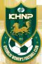 Gyeongju FC (w)