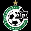 M. Haifa