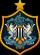 Seoul United