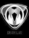 Hajer FC