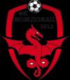 FK Vozdovac Beograd