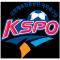 KSPO FC (w)