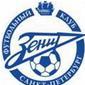 Zenit St.Petersburg U19