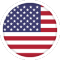 USA U23