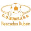 CD Burela FS Pescados Ruben Futsal