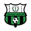 CAYB Club Athletic Youssoufia