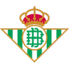 Real Betis (w)
