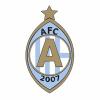 Athletic FC United U21