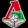 Lokomotiv Moscow U20