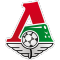 Lokomotiv Moscow Youth