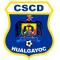 Deportivo Hualgayoc
