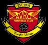 Avro FC