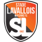 Laval U19