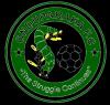 Onduparaka FC