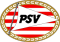 Jong PSV Eindhoven Youth