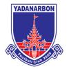 Yadanabon