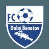 Dolni Benesov