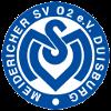 MSV Duisburg U19