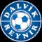 Dalvik Reynir