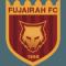Ahli Al Fujirah