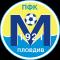FC Maritsa 1921