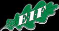 EIF Academy