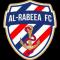 AL Rabeea Jeddah