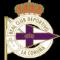 Deportivo La Coruna Women