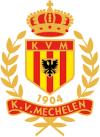Mechelen Women